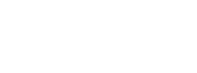 The Creative Design Orchestra